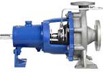 Centrifugal-Process-Pumps